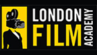 London Film Academy -LFA